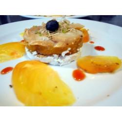 Crabe en mayonnaise légère,...
