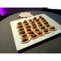 foie gras igp sud ouest...