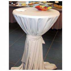Mini tartelettes aux olives