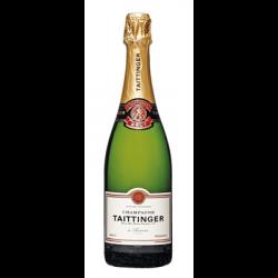 Champagne Mumm Cordon Rouge...
