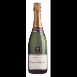 Champagne Janisson & Fils...