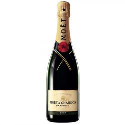 Champagne Impérial Moët 3 L
