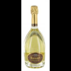 Champagne Ruinart brut 1.5 L
