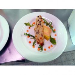 terrine de foie gras igp...